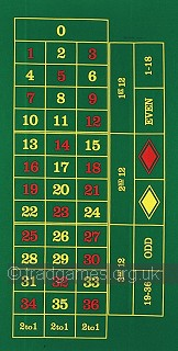 Vanha kasino koneitaka