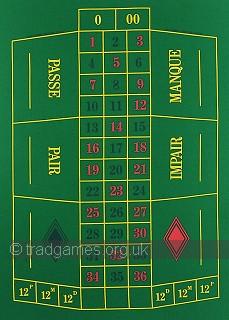 best online casinos in usa